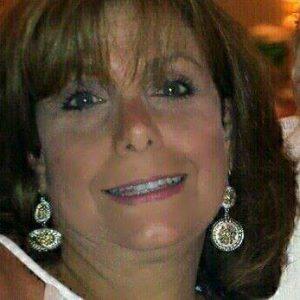 Rita Morris