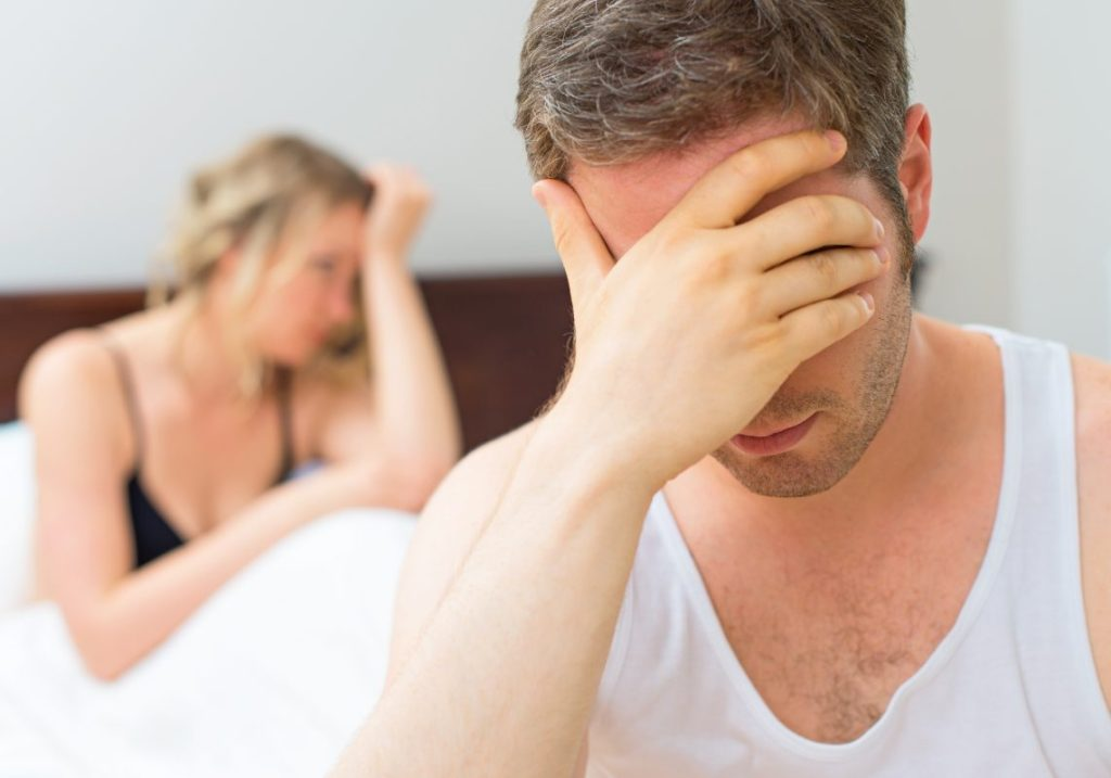 Counseling and Therapy for Breakups—Counselors and Therapists in Mt. Pleasant, SC