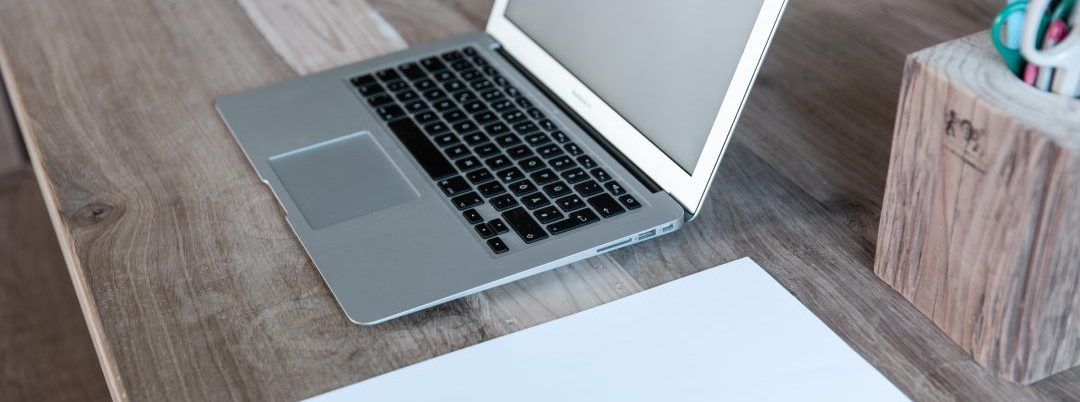 5 Ways to Beat Internet Addiction