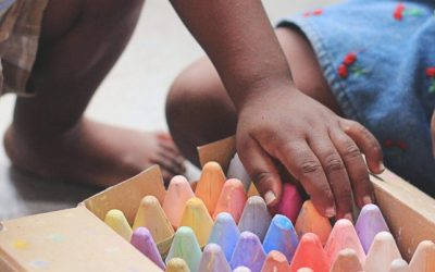 5 Tips for Teaching Children Tolerance