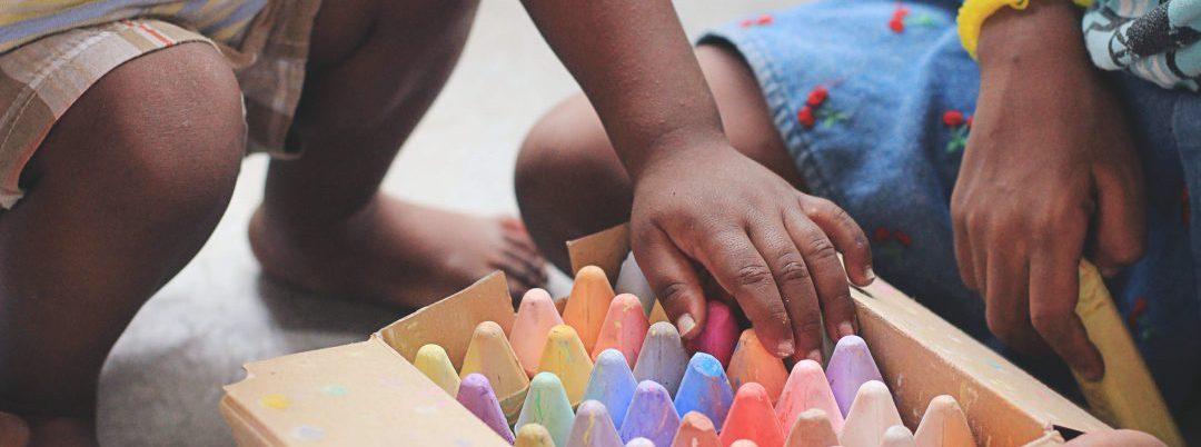 5 Tips for Teaching Children Tolerance