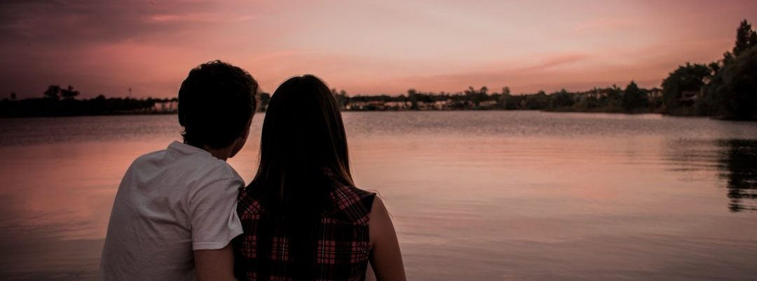 10 Ways to Encourage your Partner to Attend Couples Counseling