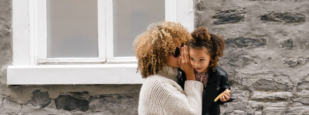 Preparing Kids for your Re-Marriage and Blended Families