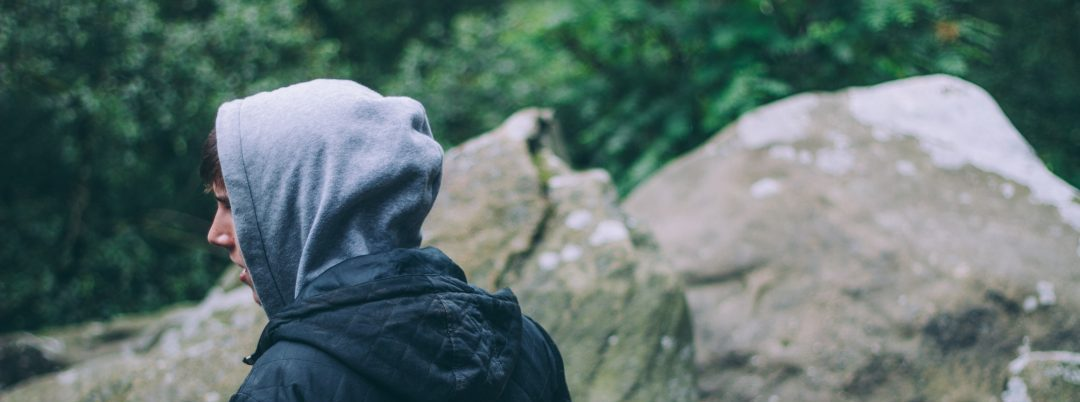 Overcoming Loneliness and Isolation: 7 Counseling Tips