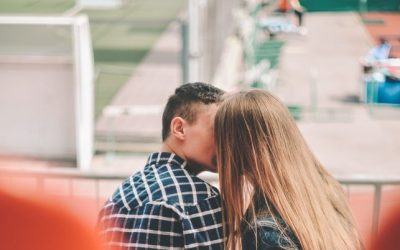 Three Relationship Trends Every Couple Should Know