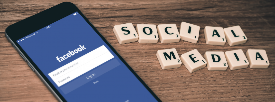 """Online Social Networking with Counseling Clients: Six """"Facebooking"""" Rules"""