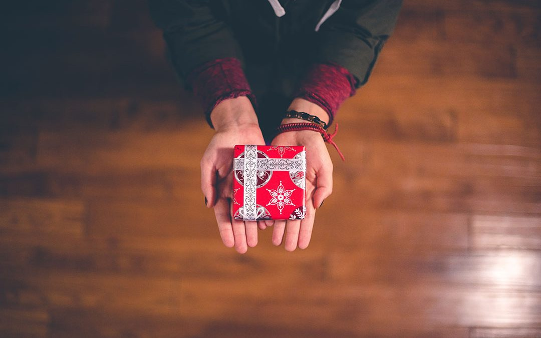 The holidays can intensify grief: Here are 9 tips for managing