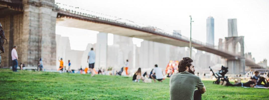 Integration and Well Being: A Counselor's Insights on Mindfulness