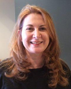 Susan Weissbach