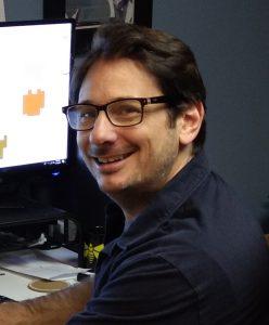 Matt Matone
