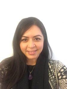 Denise Serrato De La Rosa