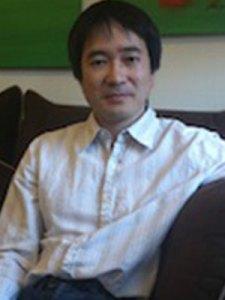 Sumio Shinohara