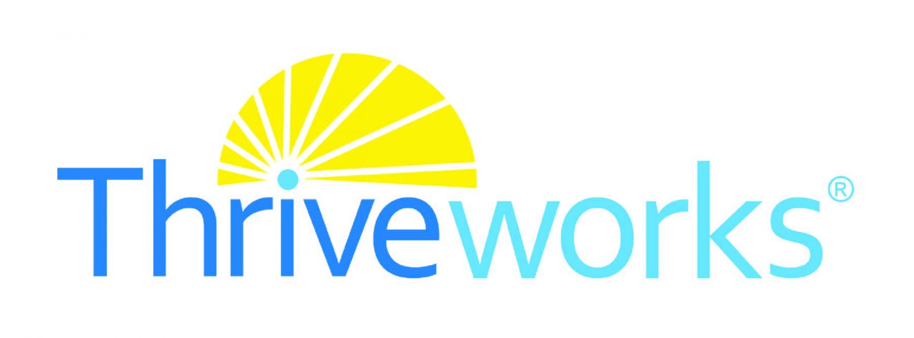 thriveworks-white