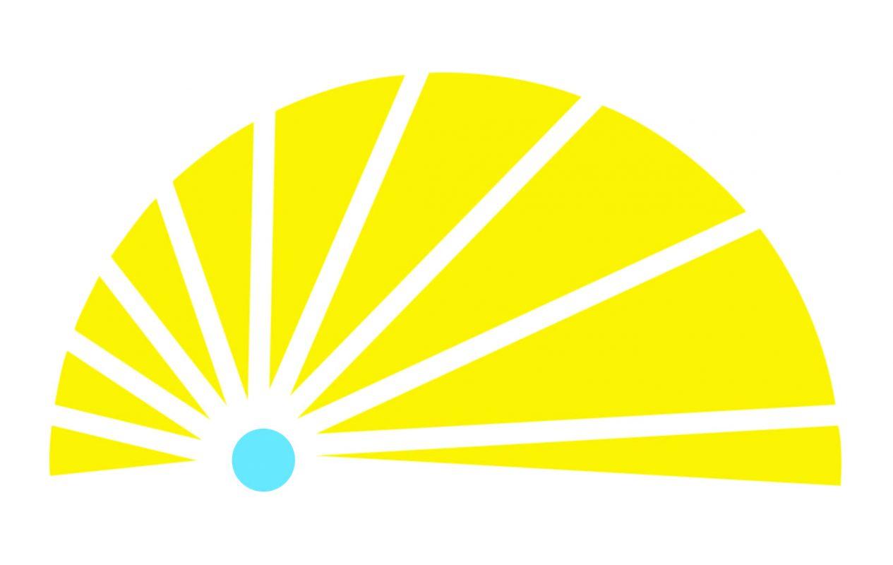 sunburst-white