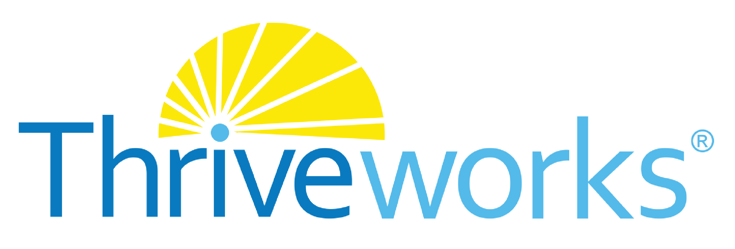 thriveworks-png
