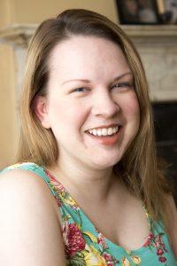 Alison Strycharz