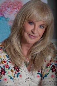 Gayle Billingsley