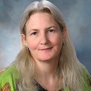 Denise Crosson