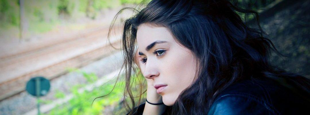 Bipolar 2 DSM-5 Category: Symptoms and Treatments