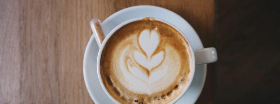 Caffeine Withdrawal: Symptoms and Treatment DSM-5 292.0 (F15.93)