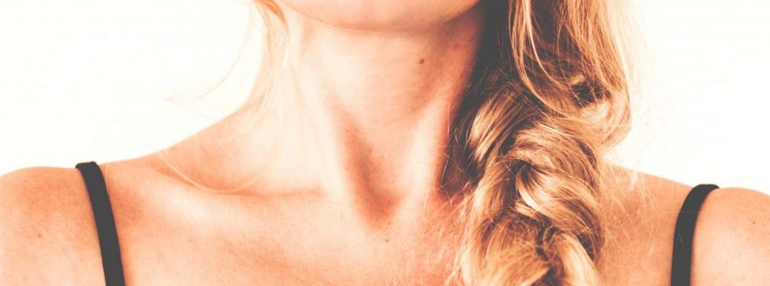Excoriation (Skin-Picking) Disorder: Causes, Symptoms
