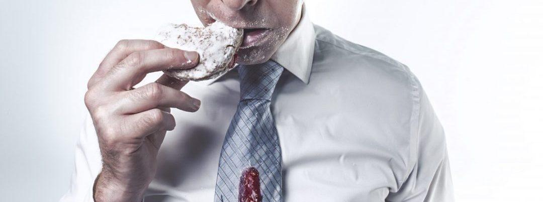 Binge-Eating Disorder: Causes, Symptoms, Treatment DSM-5 307.51 (F50.8)