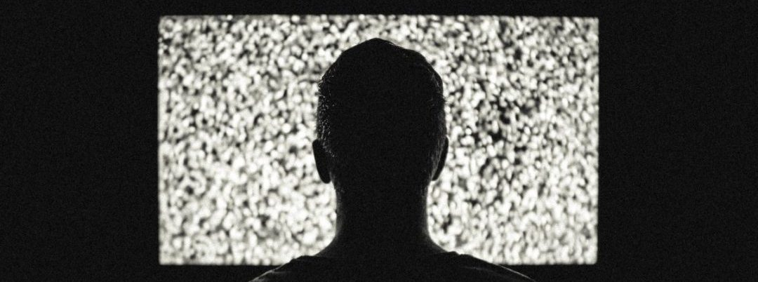 Netflix Infidelity: Cheating on Your Spouse with TV