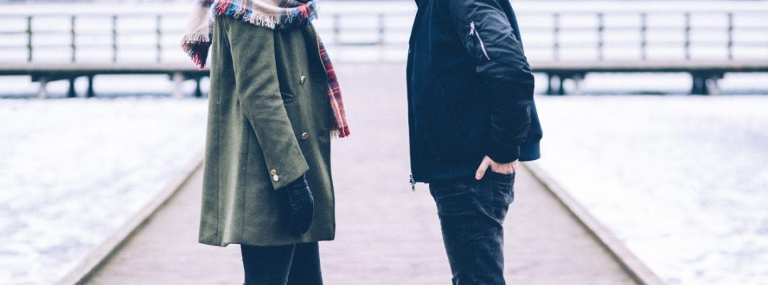 How to Maintain Relationships Despite Differing Views
