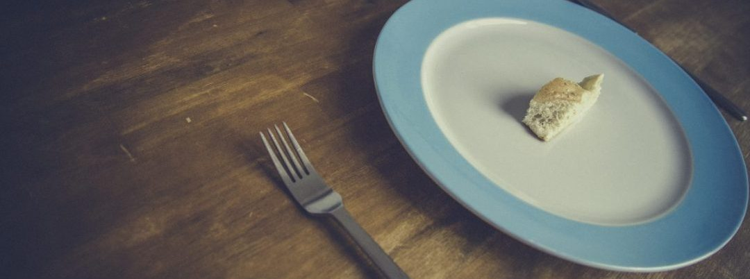 Avoidant/Restrictive Food Intake Disorder: Causes, Symptoms, Treatment DSM-5 307.59 (F50.8)