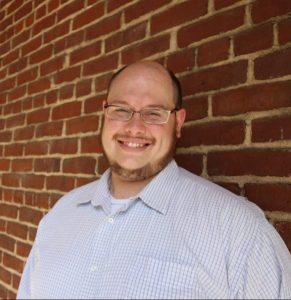 Bryan Prinzivalli