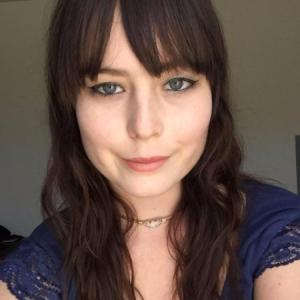 Melissa Siebert
