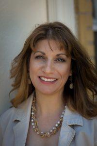 Jennifer Rosenbluth