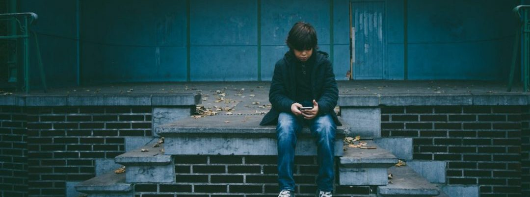 Is social phobia real? What is it like to have social anxiety?