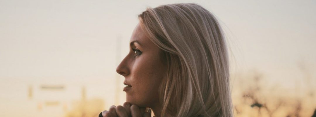I Don't Know Who I Am: How to Understand Yourself Better