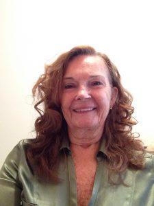 Faye Whaley
