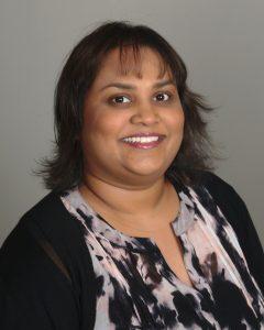 Annu Vijayvargiya