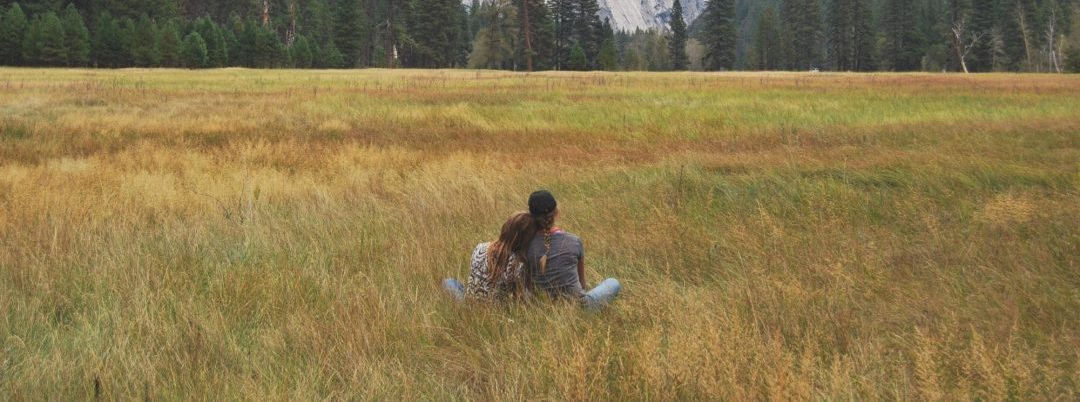 Is Unconditional Love Real? What Is It?