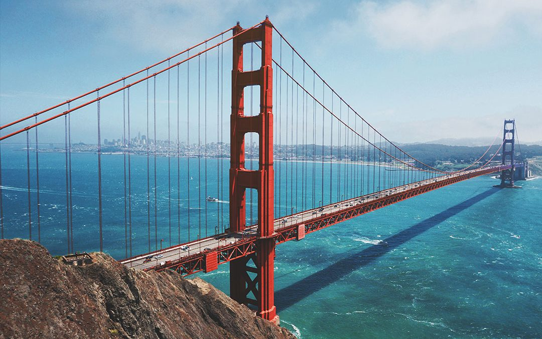 Opening a Counseling Practice in California (Greater Los Angeles)