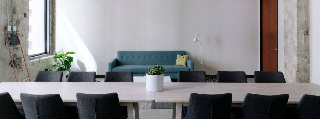 Question About Moving a Counseling Practice to Another State