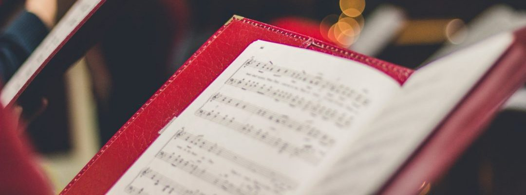 Music Therapy: Overview, Facts, and Fiction