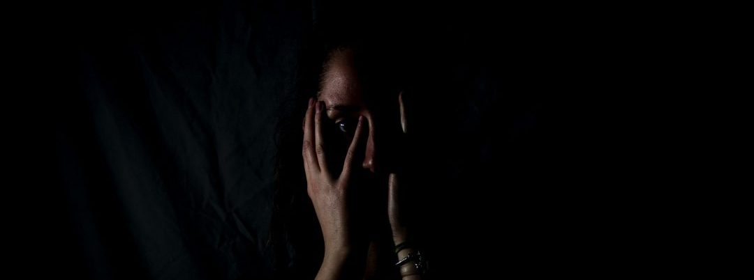 Nightmare Disorder: Causes, Symptoms and Treatment DSM-5 307.47 (F51.5)
