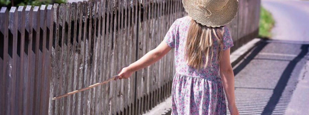 Children of Divorce: 5 Effects