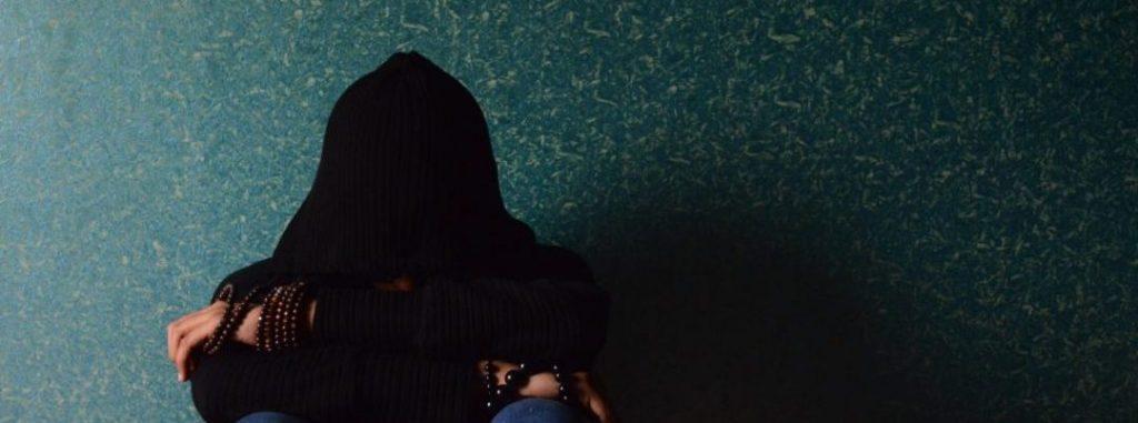 Richmond Domestic Violence Counseling