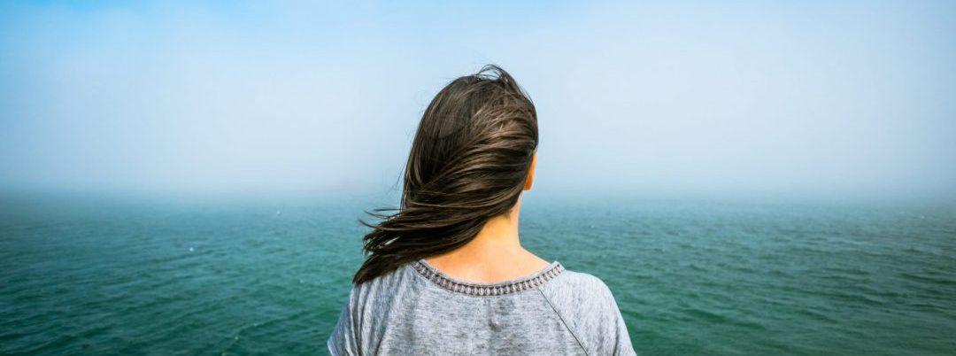 Emotional Incest: Understanding the Damaging Dynamic