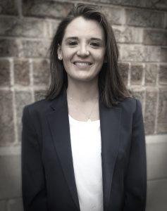 Jessie Huffman