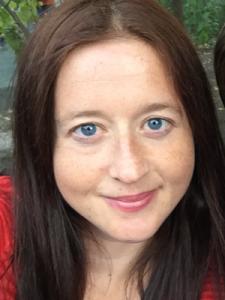 Bonnie Healey