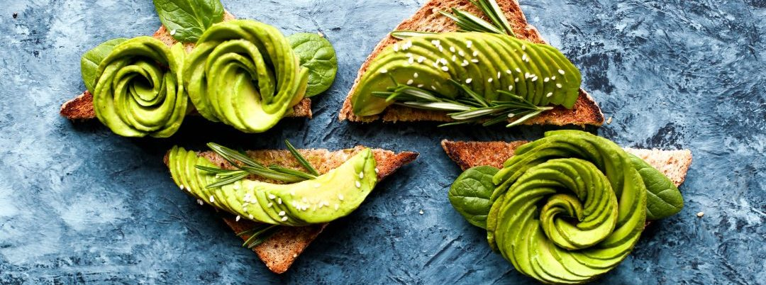 Holy Guacamole! New Study Reveals That Eating More Avocados May Lead to Greater Intelligence