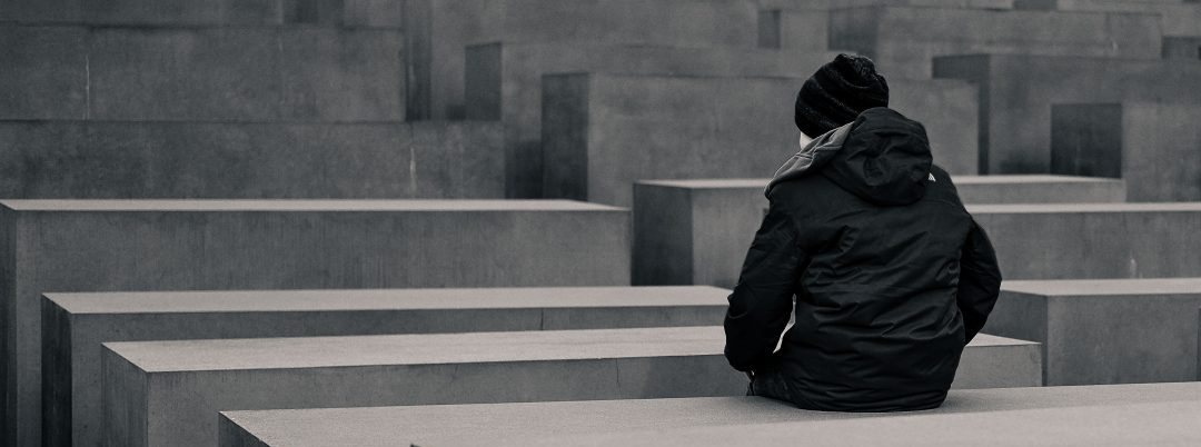 Feeling Lonely Is Normal, But Your Social Perceptions Might Be Wrong