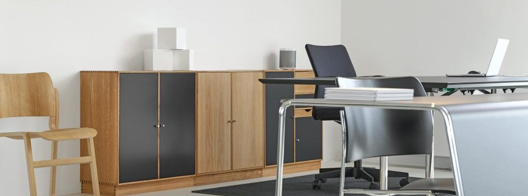 12 Tips for Renting a Counseling Office Space