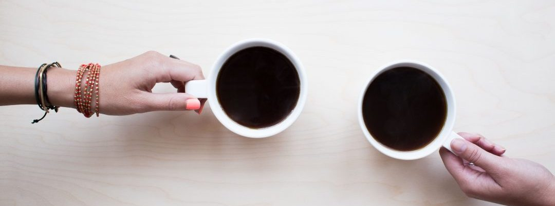 5 Awesome Health Benefits of Coffee to Recognize on National Coffee Day